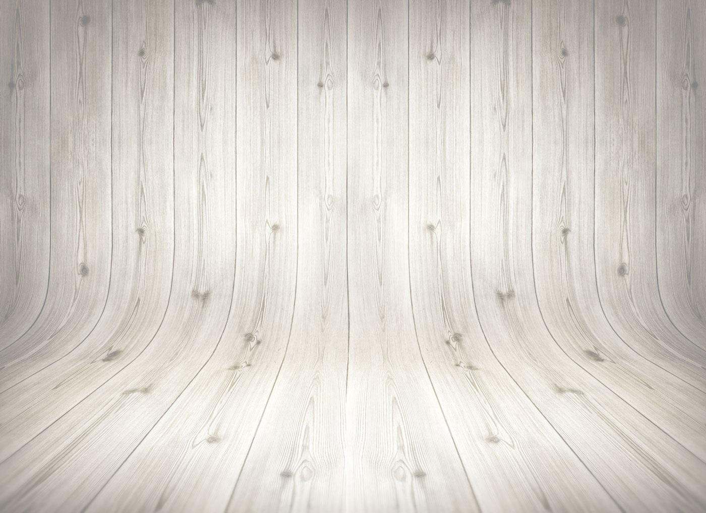 whitewoodwallpaper
